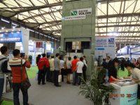 CeMAT・ASIA 2014 亜洲国際物流技術与運輸系統展示会